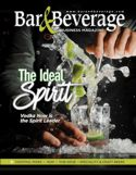 BARandBEVERAGE FALL 2018 125W