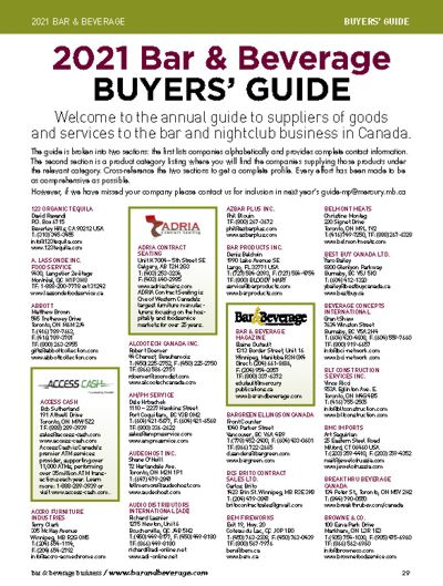 BB Buyers Guide 2021 cover 400w