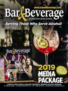 BB MEDIA KIT 2019 0215 ED cover 225w